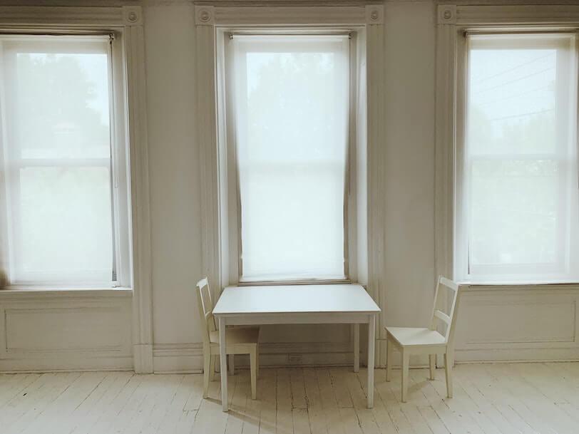 המחיר האמיתי של הרהיטים