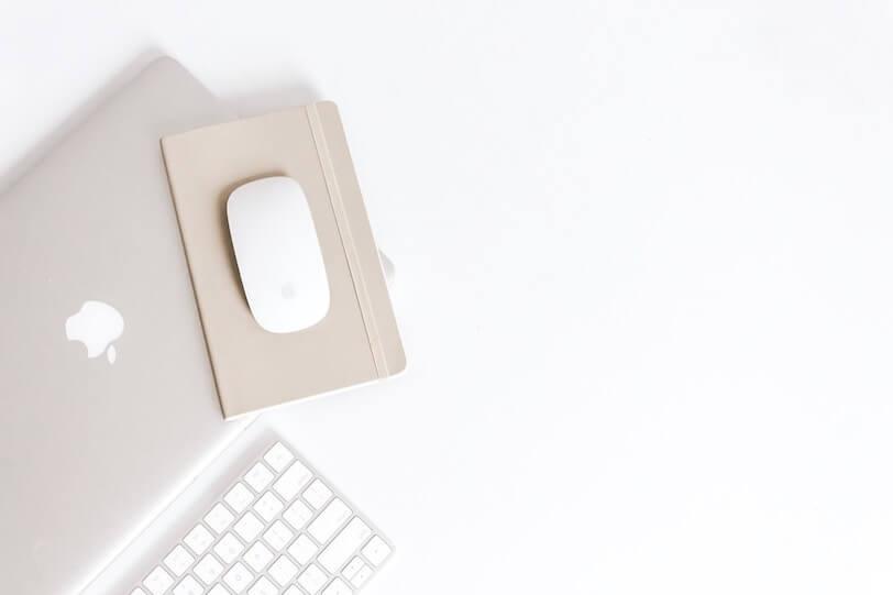 מינימליזם דיגיטלי בתיבת המייל