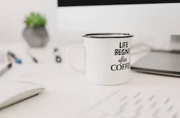 תרבות ה-hustle - hustle culture